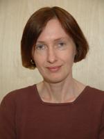 Nina Pettersens bilde