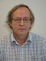 Olav Aass bilde