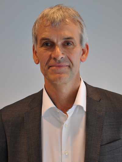 Svenn Sivertssens bilde