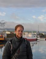 Marius Opsanger Jonassens bilde