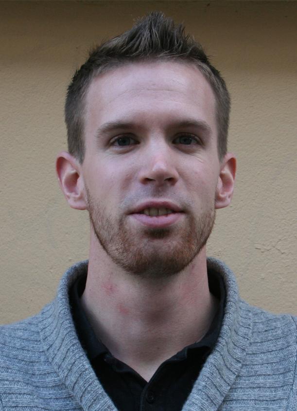 Eirik Stavelin's picture