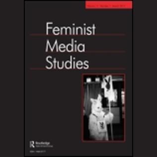 Free Essays On Feminism