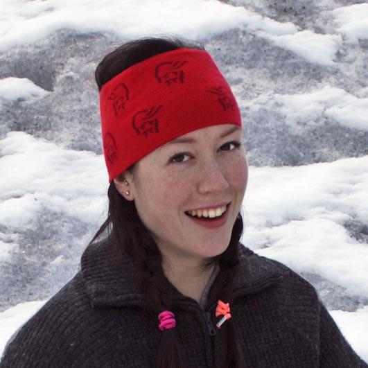 Marthe Gjerdes bilde