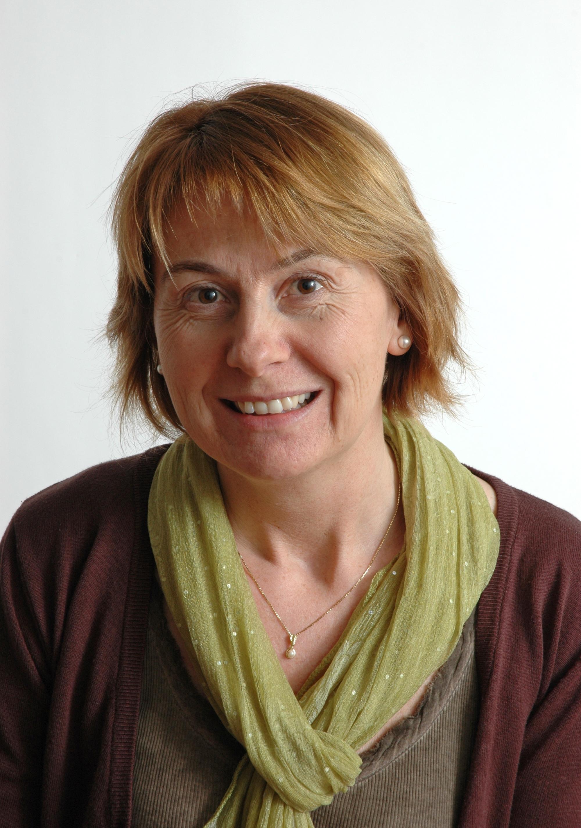 Astrid Louise Grasdals bilde
