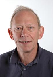 Jan Erik Askildsen's picture