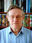 John Birks's picture