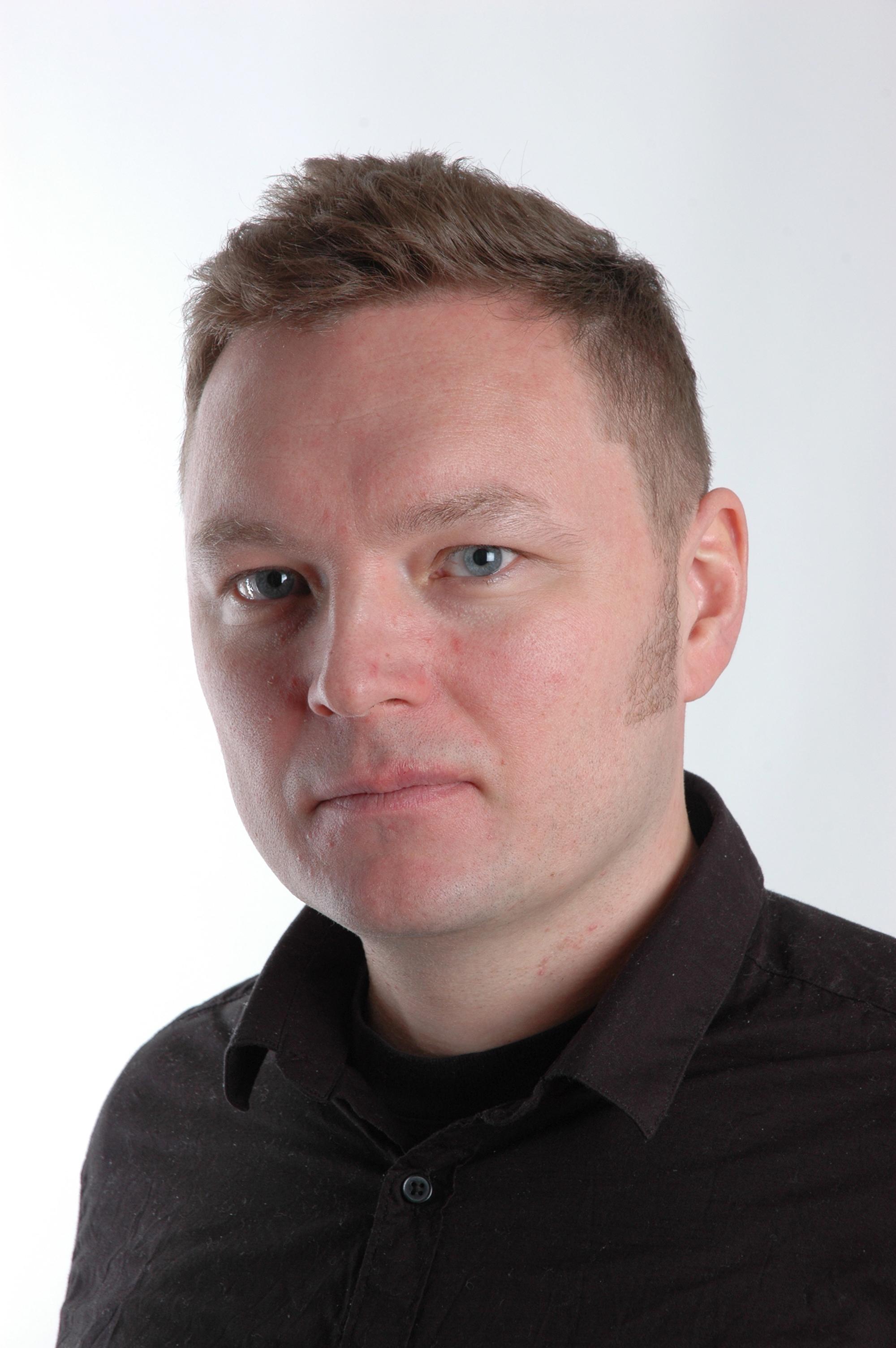 Kim Andreassen's picture