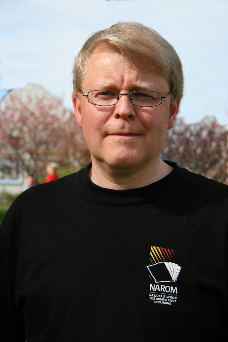 Kjartan Jh Olafsson's picture