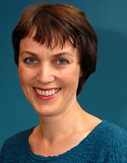 Karin Monstads bilde