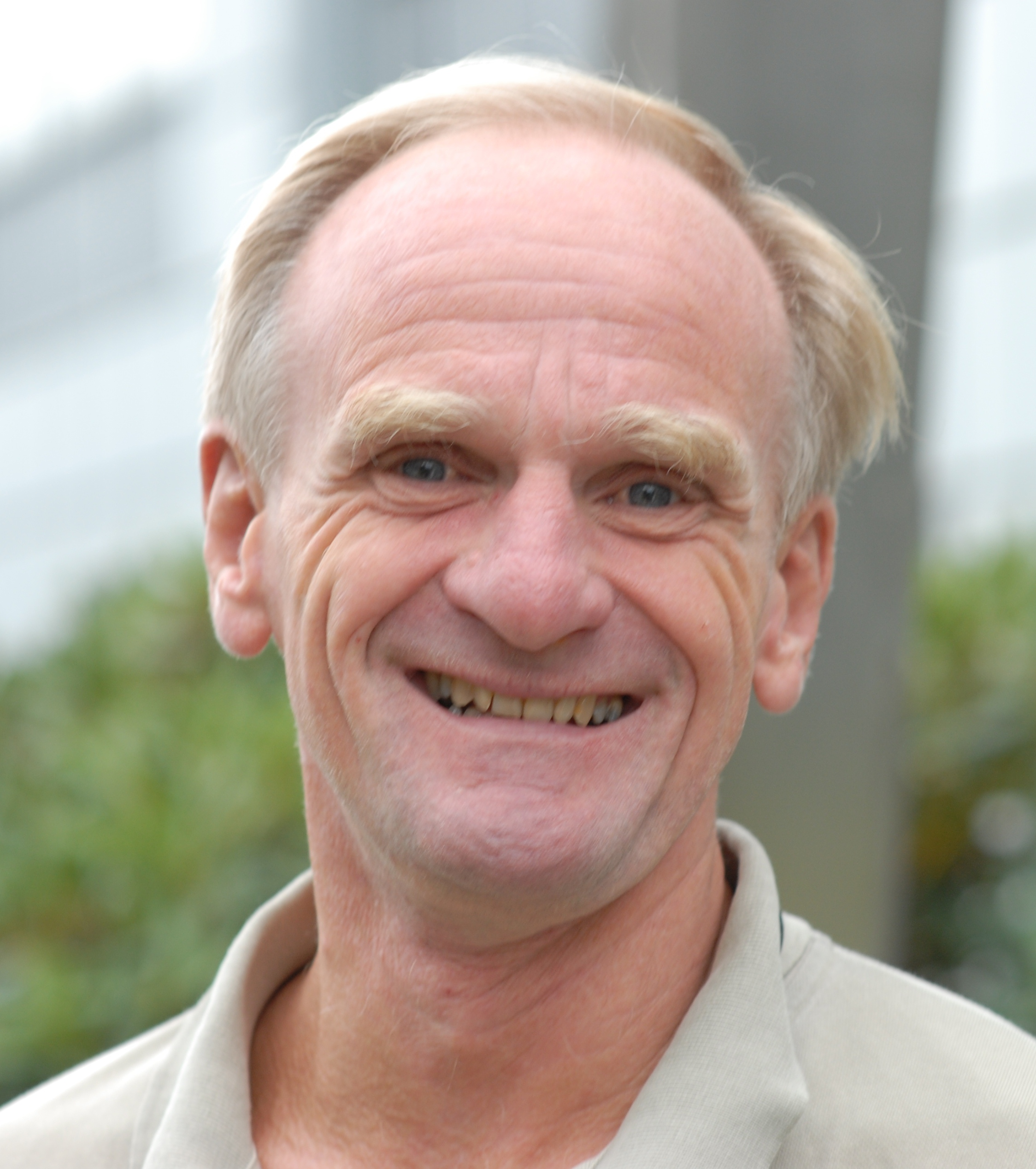Finn Gunnar Nielsens bilde
