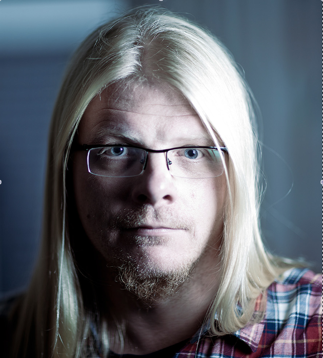 Alf Gunvald Nilsen's picture
