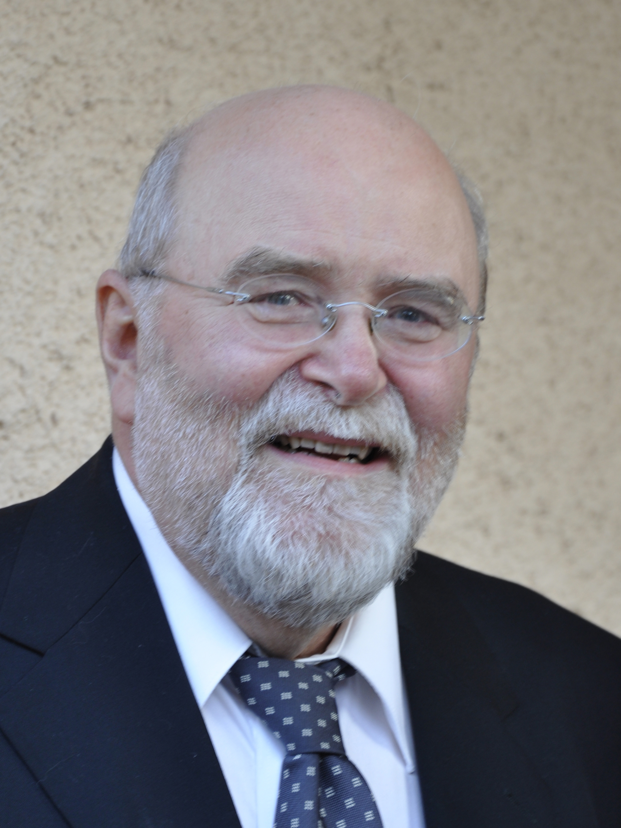 Peter Larsen's picture