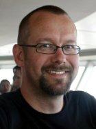 Pål Puntervoll's picture