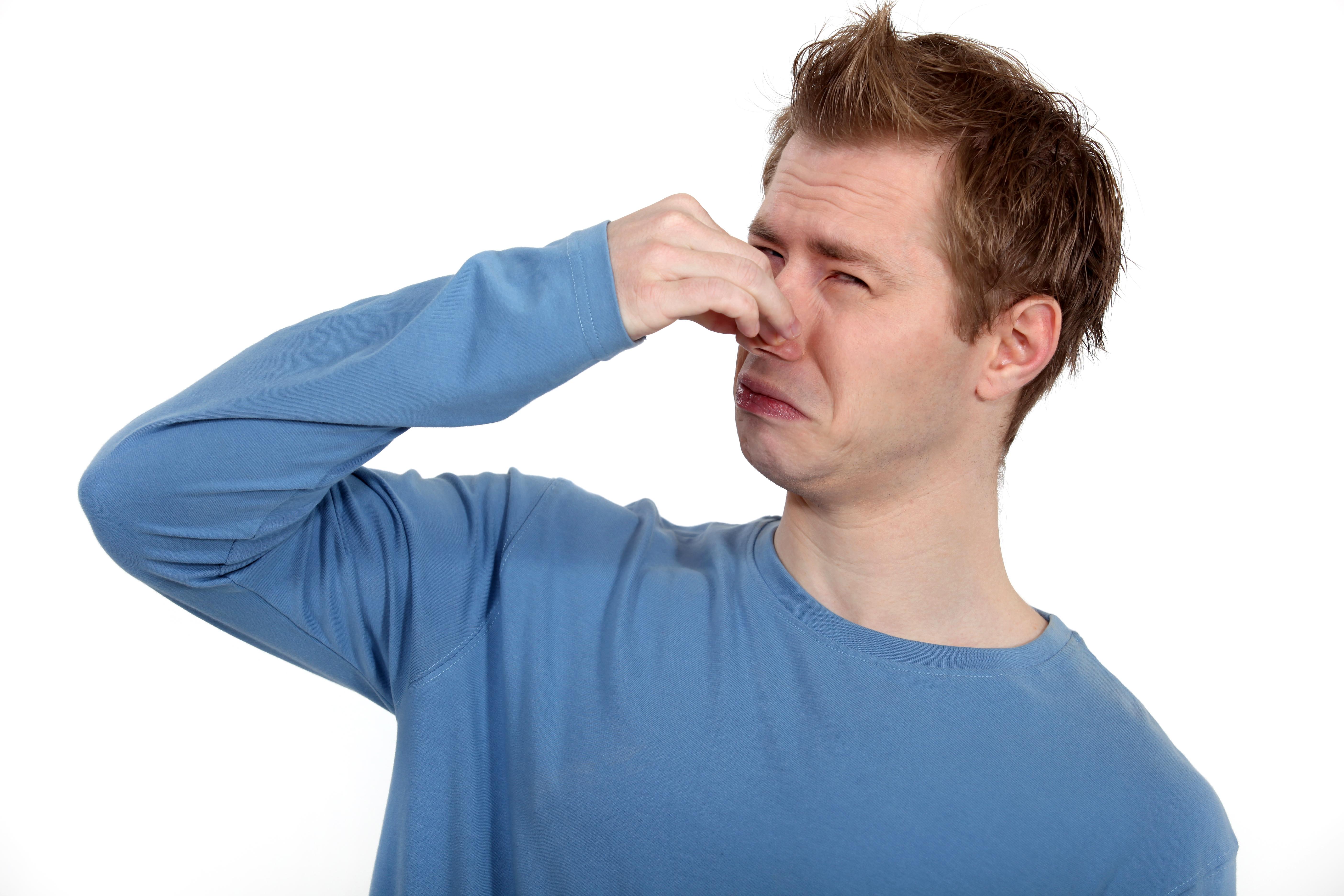 Тошнит от запаха спермы 9 фотография