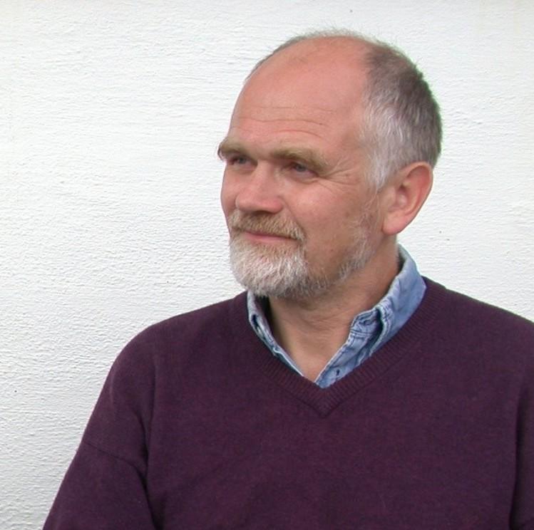 Svein Sundbys bilde