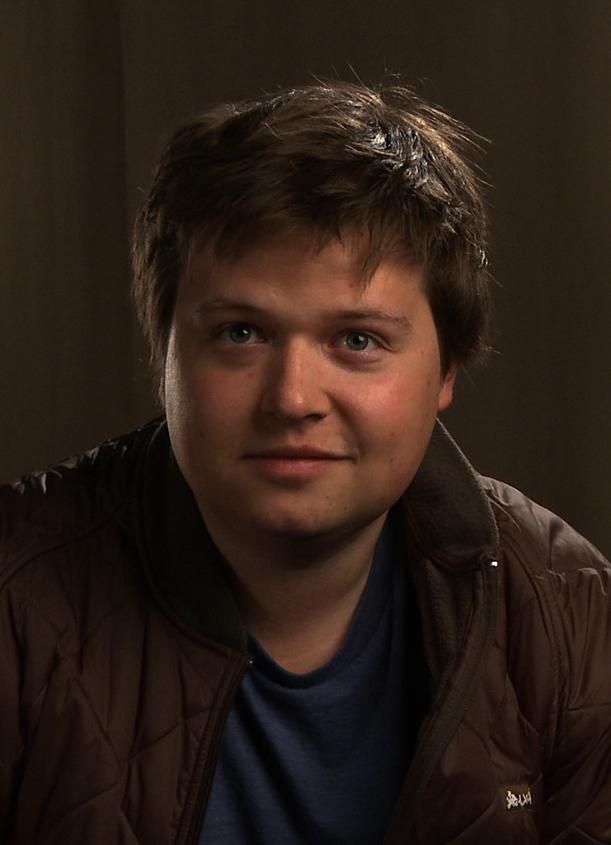 Tor Gjøsæter's picture